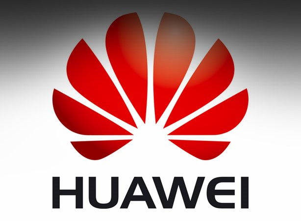 Huawei win $11.6 million against Samsung