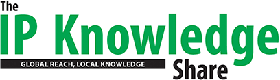 IP Knowledge Share