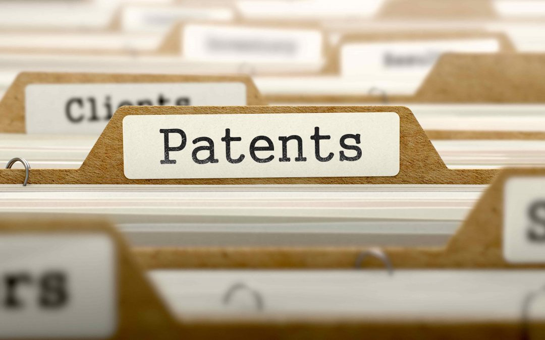 Editor's article of the week #1: Vietnamese patent prosecution policies