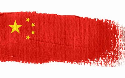 Editor's article of the week #1: Software-related inventions in China