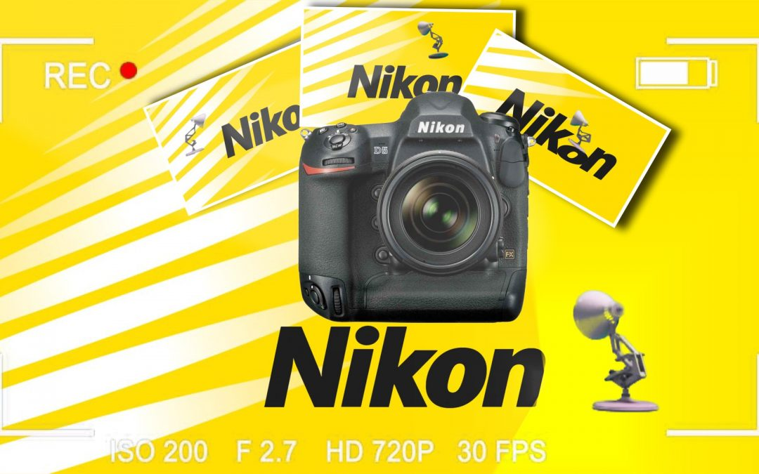 ASML files patent countersuit against Nikon