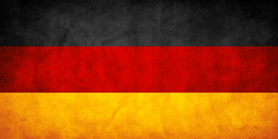 European unitary patent halted in Germany
