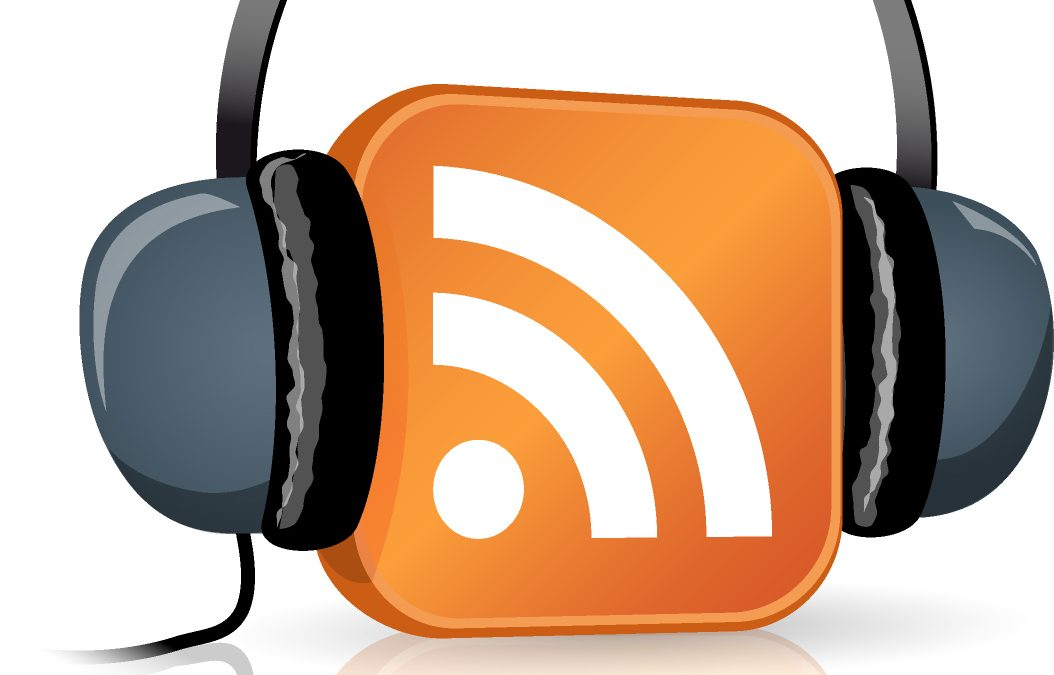 Podcasts protected thanks to EFF win