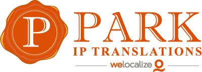 Park IP Translations