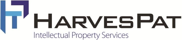 HarvesPat Intellectual Property Services