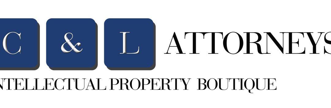 C&L ATTORNEYS, S.C.
