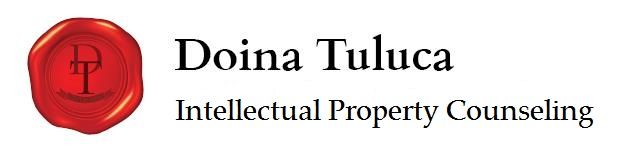 CABINET DOINA TULUCA – Intellectual Property Counseling