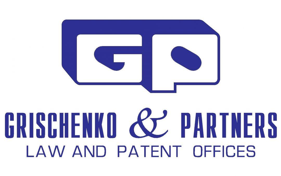 Grischenko & Partners
