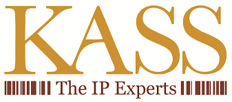 KASS International