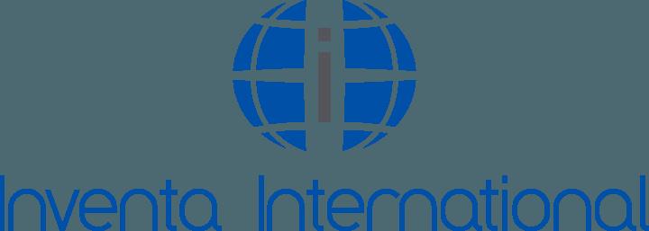 Inventa International – East Timor