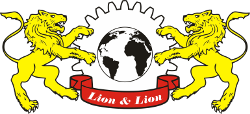 LION & LION Patent and Trademark Attorneys Office