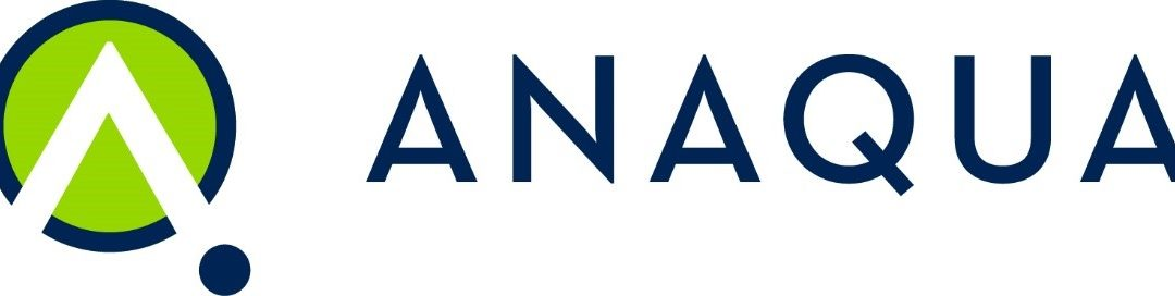 Anaqua Intellectual Property Management Platform to Manage IBM