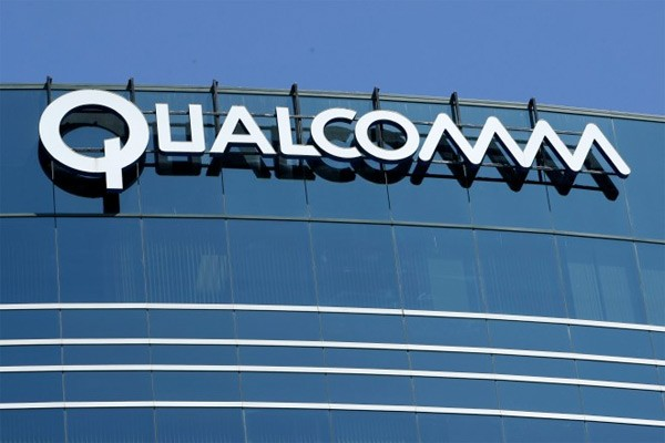 Apple vs. Qualcomm: Update