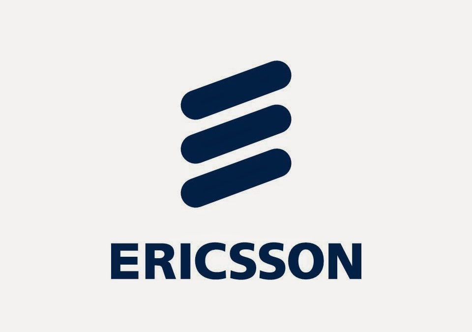 Ericsson suing smartphone maker Wiko