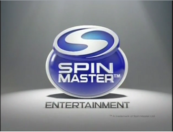 Children's entertainment company 'Spin Master' secures injunction