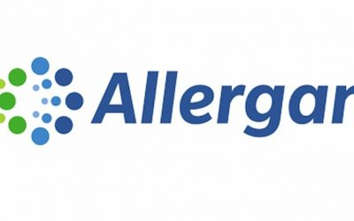 Allergan's agreement questioned – is it all a sham?