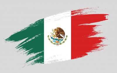 Changes in fees at the Mexican Patent Office
