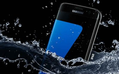 US launches probe into alleged patent violation by Samsung