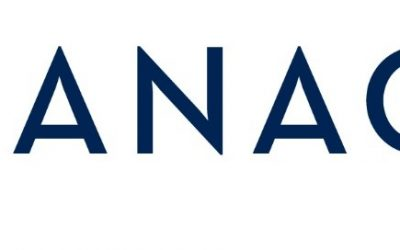 Anaqua Achieves ISO 27001 Certification for Security