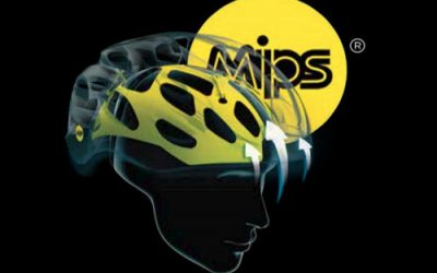 MIPS takes legal action against POC over potential patent infringement