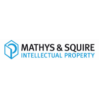 Mathys & Squire acquire Coller IP