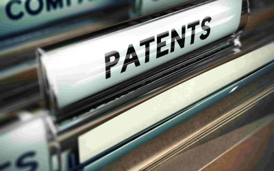 Editor's article of the week #2: An international Patent Prosecution strategy