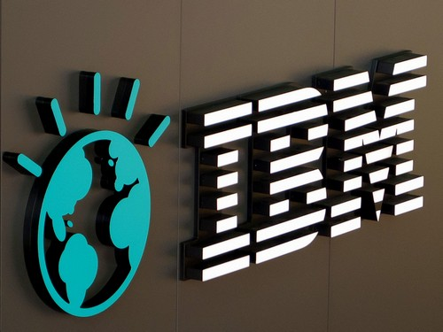 IBM has sued Expedia for patents dating back to 1980