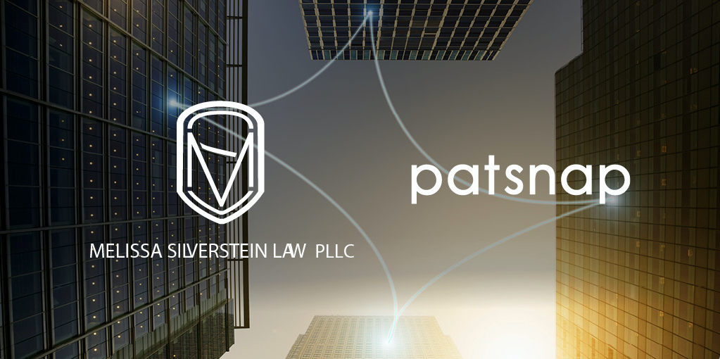 US law firm pioneers 'Tech Transfer To-Go' using PatSnap