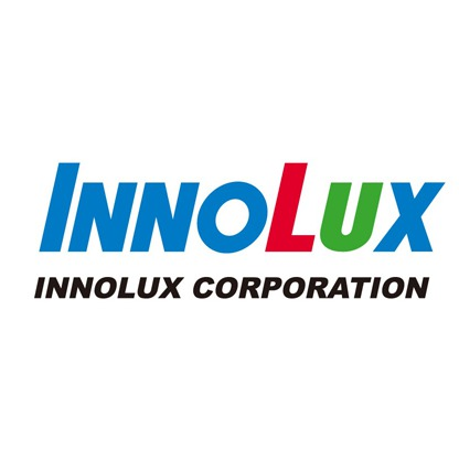 Innolux sue Chinese competitor