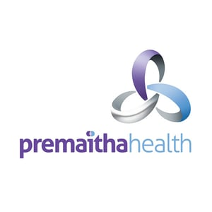 Premaitha Health PLC patent appeal rejected