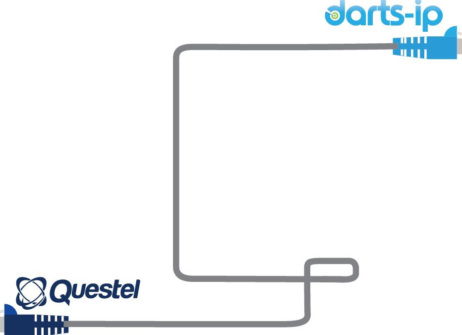 Questel & Darts-IP create partnership to provide global patent case law data
