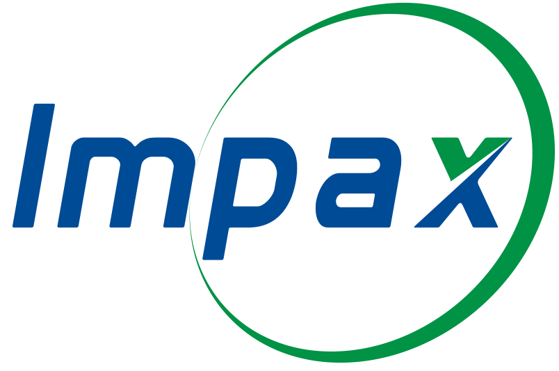 Impax Laboratories has agreed to pay $35 million