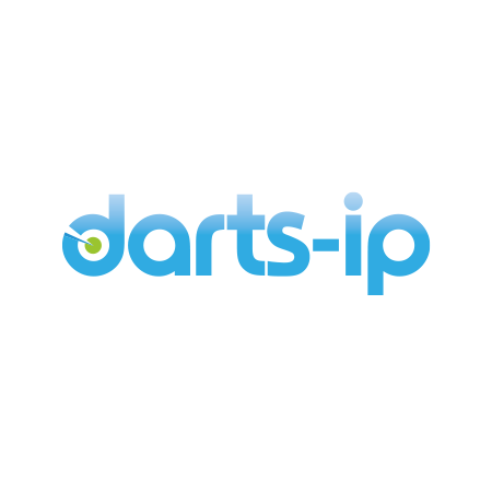 Darts-ip confirm partnership with Google Patents