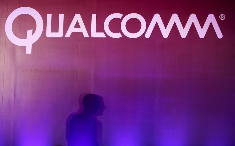 Favorable decision received for ParkerVision in case with Qualcomm