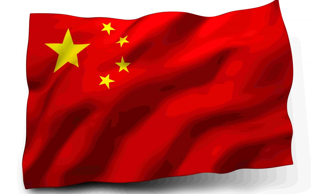China closes gap with the US in Cybersecurity patent filings