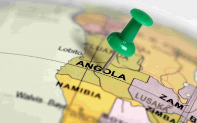 Editor's Article of the Week #1: Why is it more important than ever to invest in patent protection in Angola?