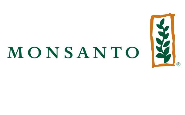 Monsanto appeals to India's Supreme Court
