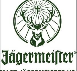 Mast-Jägermeister's European design application rejected