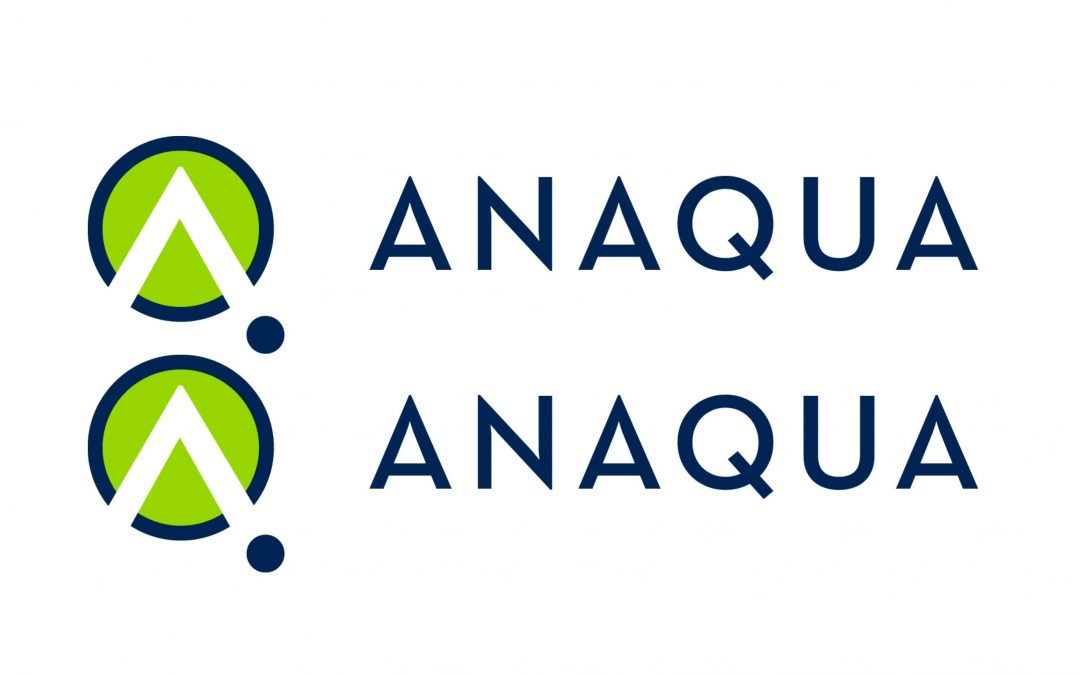 Pierre Fabre Selects ANAQUA for IP Management