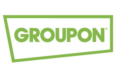 IBM sues Groupon for $167 million