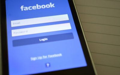 Judge dismisses patent trial against Facebook timeline