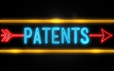 Article of the Week #1: Understanding the patent landscape