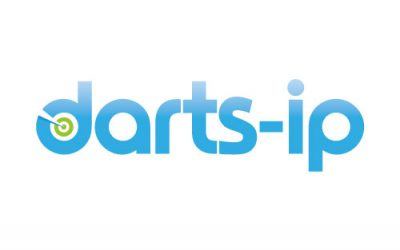 Darts-ip's global patent case law data is now available through Patbase's patent research platform