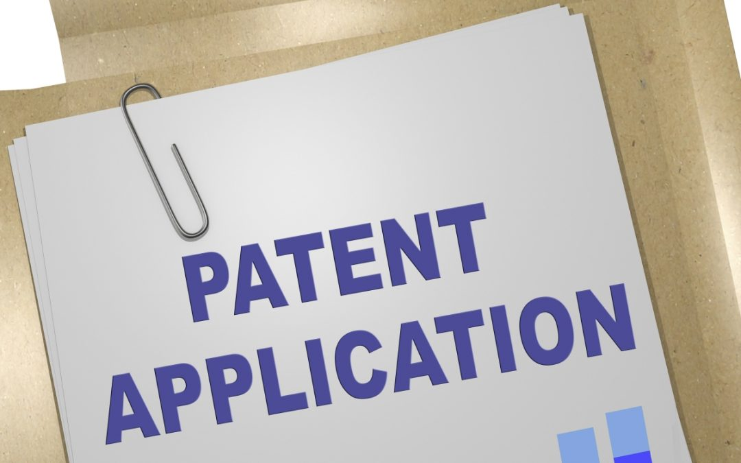 Editor's Article of the Week #1: Divisional patent applications in Brazil