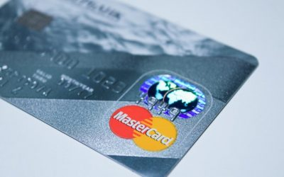 Mastercard obtains new patents for blockchain to maintain transaction records