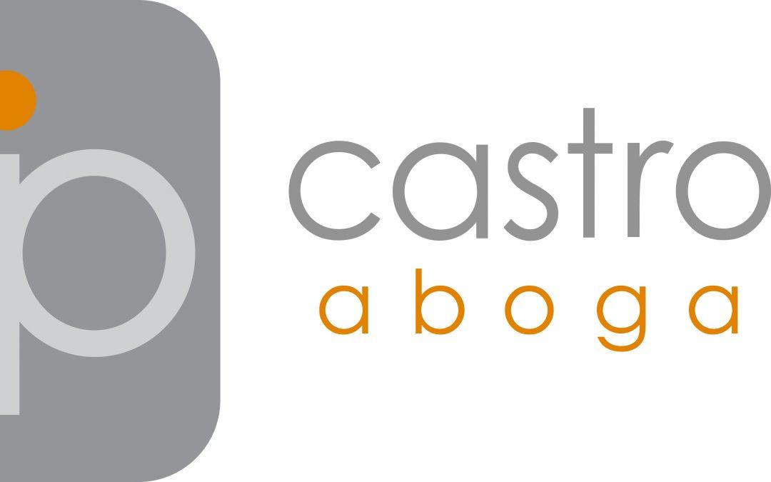 CASTRO & PAL ABOGADOS