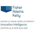 Fisher Adams Kelly Callinans