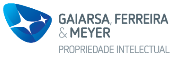 GAIARSA, FERREIRA & MEYER