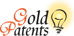 Gold Patents & Financial Services (1992) Ltd.