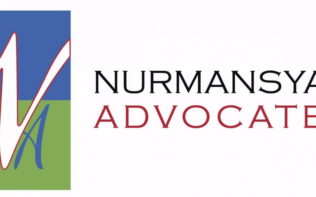 Nurmansyah Advocates